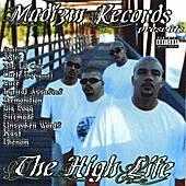 The High Life by Various Artists
