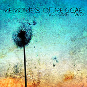 Play & Download Memories Of Reggae Vol 2 by Various Artists | Napster