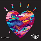 Play & Download Colours by Graffiti6 | Napster