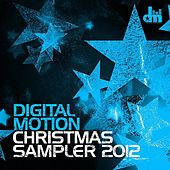 Play & Download Digital Motion Christmas Sampler 2012 by Various Artists | Napster