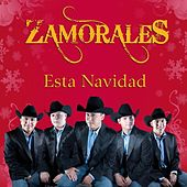 Play & Download Esta Navidad by Zamorales | Napster