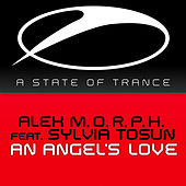 Play & Download An Angel's Love by Alex M.O.R.P.H. | Napster