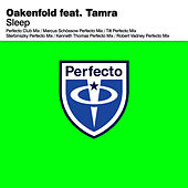 Sleep by Oakenfold