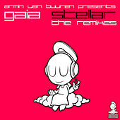 Play & Download Stellar by Armin Van Buuren | Napster