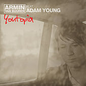 Play & Download Youtopia by Armin Van Buuren | Napster