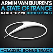 A State Of Trance Radio Top 20 - October 2011 by Various Artists