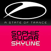 Play & Download Skyline by Sophie Sugar | Napster