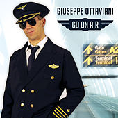 Play & Download Go On Air by Various Artists | Napster