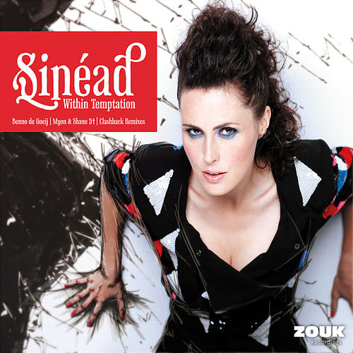 Sinéad by Within Temptation