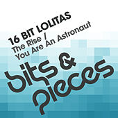 Play & Download The Rise / You Are An Astronaut by 16 Bit Lolita's | Napster