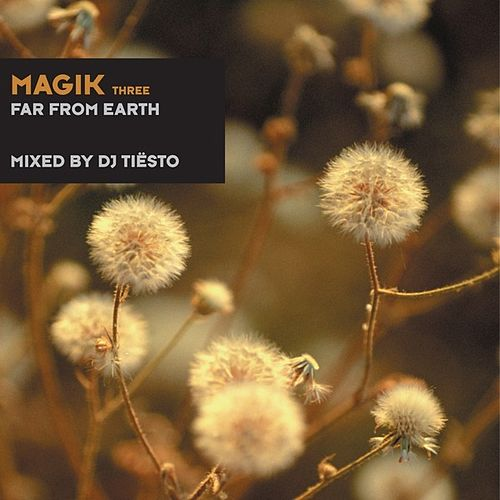 Play & Download Magik Three by Various Artists | Napster