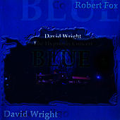 The Hypnosis Concert by David  Wright