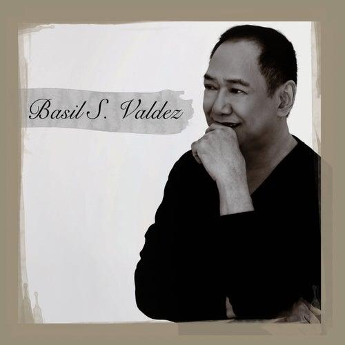 Play & Download Basil S. Valdez (Digilite) by Basil Valdez | Napster