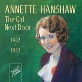 The Girl Next Door by Annette Hanshaw