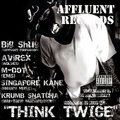 Think Twice by Big Shug