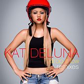Play & Download Drop It Low by Kat DeLuna | Napster