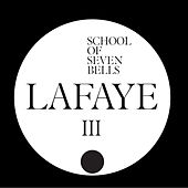 Play & Download Lafaye by School Of Seven Bells | Napster