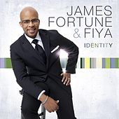 Play & Download Identity by James Fortune | Napster
