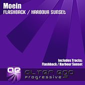 Play & Download Flashback / Harbour Sunset by Moein | Napster