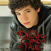 Dreams Come True - Single by Tae Brooks