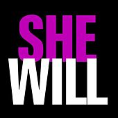 Play & Download She Will (Instrumental As Made Famous By Lil Wayne and Drake) by Hip Hop Beats | Napster