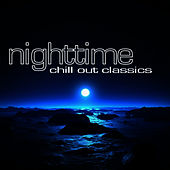 Play & Download Night Time Chill Out Sounds by Everness | Napster