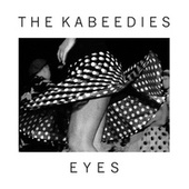 Play & Download Eyes by The Kabeedies | Napster