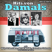 Play & Download Hit´s von damals (Originalaufnahmen) by Various Artists | Napster