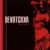 Play & Download Una Volta by DeVotchKa | Napster