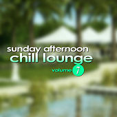 Play & Download Sunday Afternoon Chill Lounge Vol. 7 by Various Artists | Napster