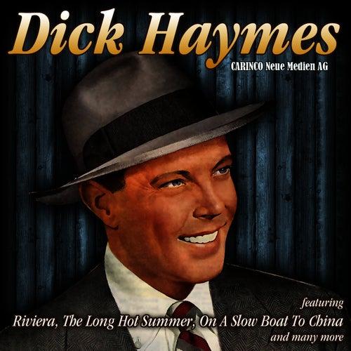Dick Haymes (Original Recordings) by Dick Haymes