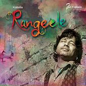 Play & Download Kailasa Rangele by Kailash Kher | Napster