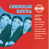 Play & Download La Coleccion Del Siglo by Cornelio Reyna | Napster