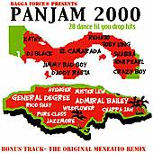 Play & Download Panjam by Various Artists | Napster