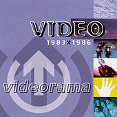 Videorama by Video