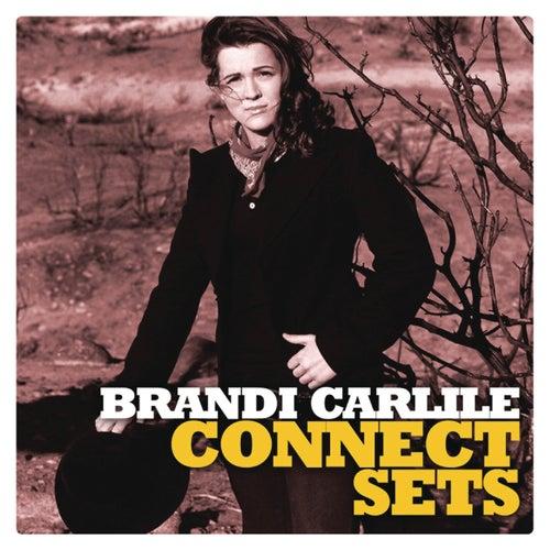 Connect Set by Brandi Carlile