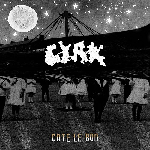 Play & Download Cyrk by Cate Le Bon | Napster