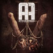 This Means War von Attack Attack!