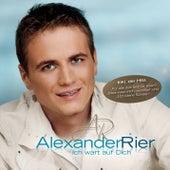 Ich wart auf dich von Alexander Rier