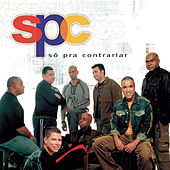 Play & Download Produto Nacional II by Só Pra Contrariar | Napster
