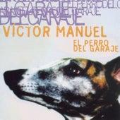 Play & Download El Perro Del Garaje by Victor Manuel | Napster