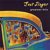 Greatest Hits by Just Jinger