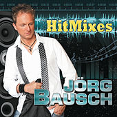 Play & Download HitMixes by Jörg Bausch | Napster