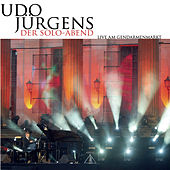Play & Download Der Solo-Abend by Udo Jürgens | Napster