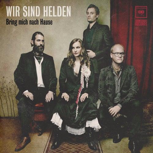 Play & Download Was uns beiden gehört by Wir Sind Helden | Napster