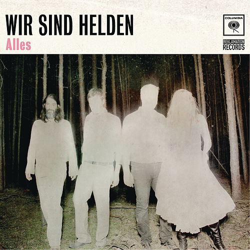 Play & Download Alles by Wir Sind Helden | Napster