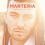 Play & Download Verstrahlt by Marteria | Napster