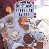 Play & Download Breakfast In Bed by Various Artists | Napster
