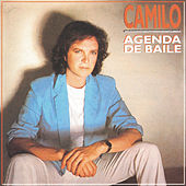 Play & Download Agenda De Baile by Camilo Sesto | Napster