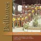 Brillantes - Mariachi Vargas De Tecalitlan by Mariachi Vargas de Tecalitlan
